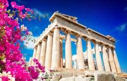 Atena 2021 (avion) - Vacanta De Paste