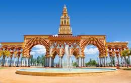 Costa Del Sol 2021 - Vacanta De Paste Si 1 Mai