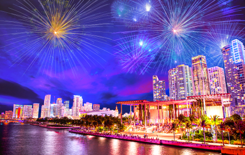Sua- Revelion 2022