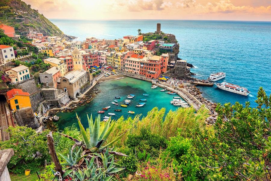 pierderea în greutate stațiune italia