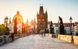 Praga 2021 - Vacanta De Paste Si 1 Mai