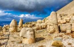 Turcia 2021 (autocar) - Cappadocia, Mesopotamia, Regatul Pontului Euxin, Istranbul