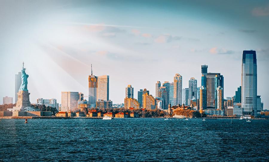 Sua 2021 - Coasta De Est