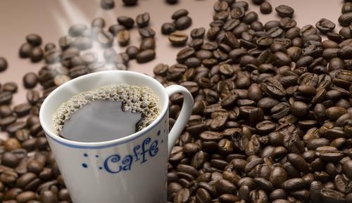 Columbia 2021 - O Calatorie Cu Aroma De Cafea