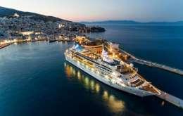 Croaziera In Insulele Grecesti Si Turcia 2021
