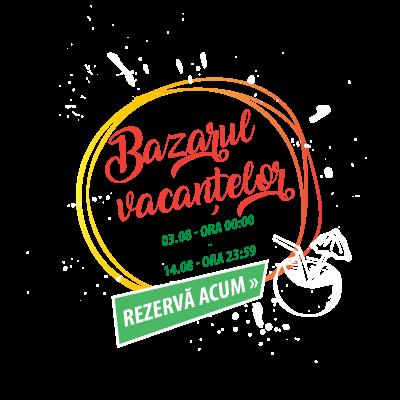 Bazarul Vacantelor