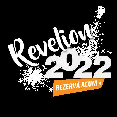 Revelion 2022