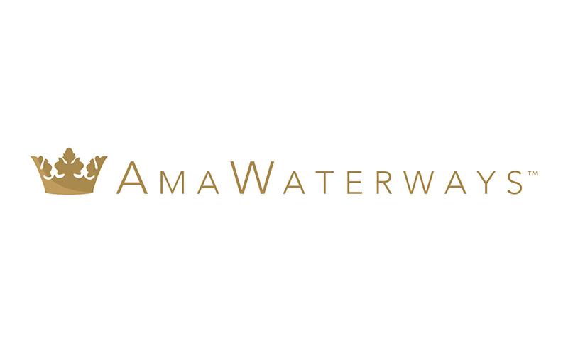 Ama Waterways Cruises