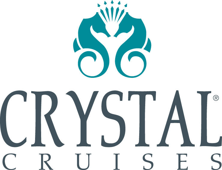 Crystal Cruises (Fluvial)